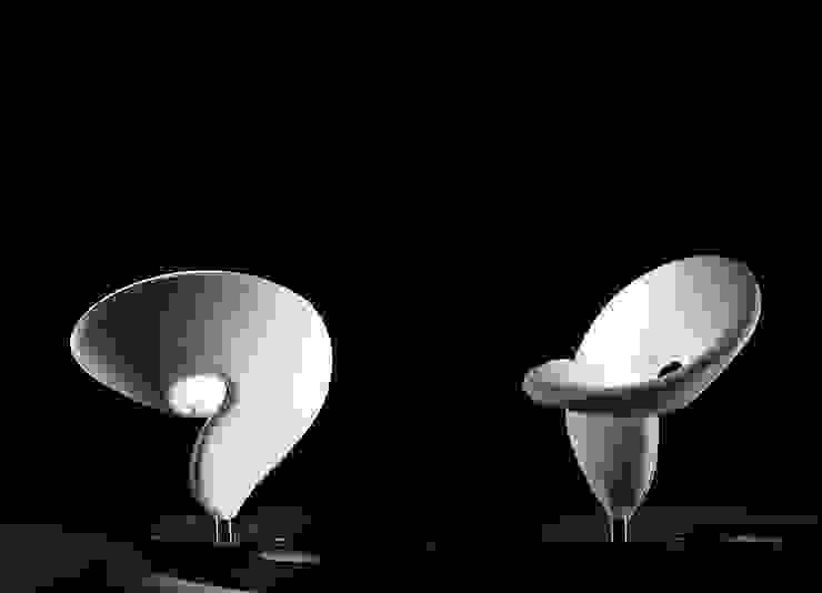 TONON - Modell QUESTIONMARK: modern  von Stefan Heiliger Design,Modern