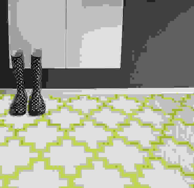 Outdoor-Teppiche – Die Alleskönner unter den Teppichen RUGit Store Flur, Diele & TreppenhausAccessoires und Dekoration