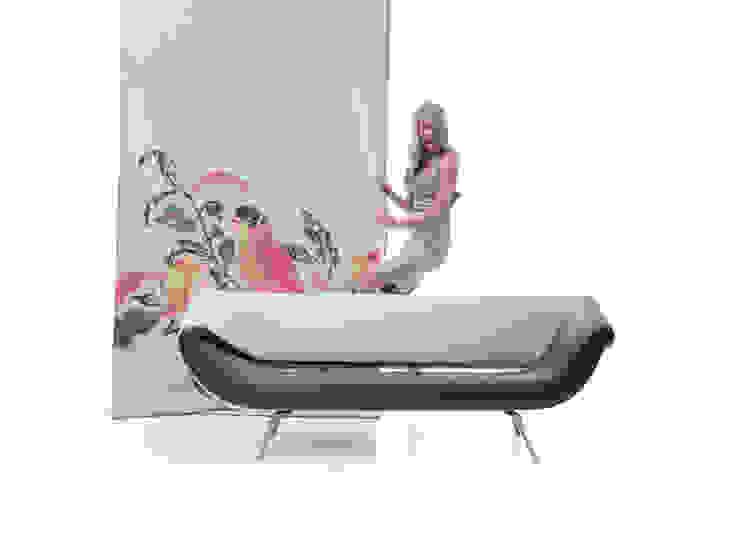 modern  by Stefan Heiliger Design, Modern