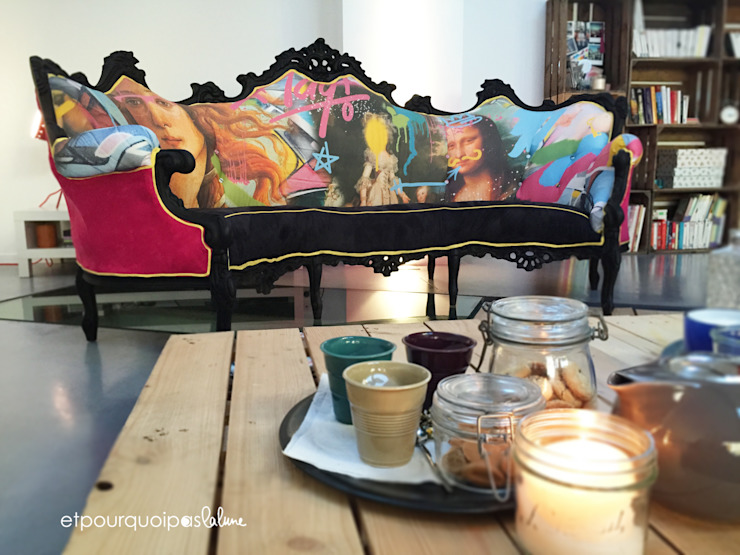 etpourquoipaslalune SalasSalas y sillones