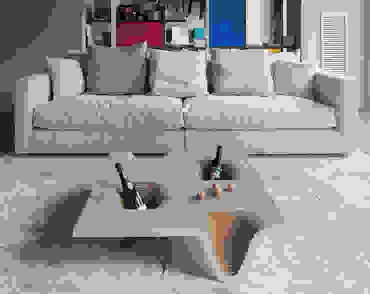 modern  by DUNAdesign, Modern