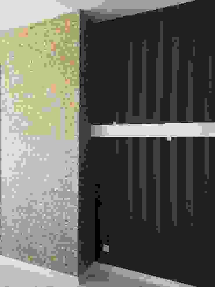 art tasarım – Duvar Master: modern tarz , Modern