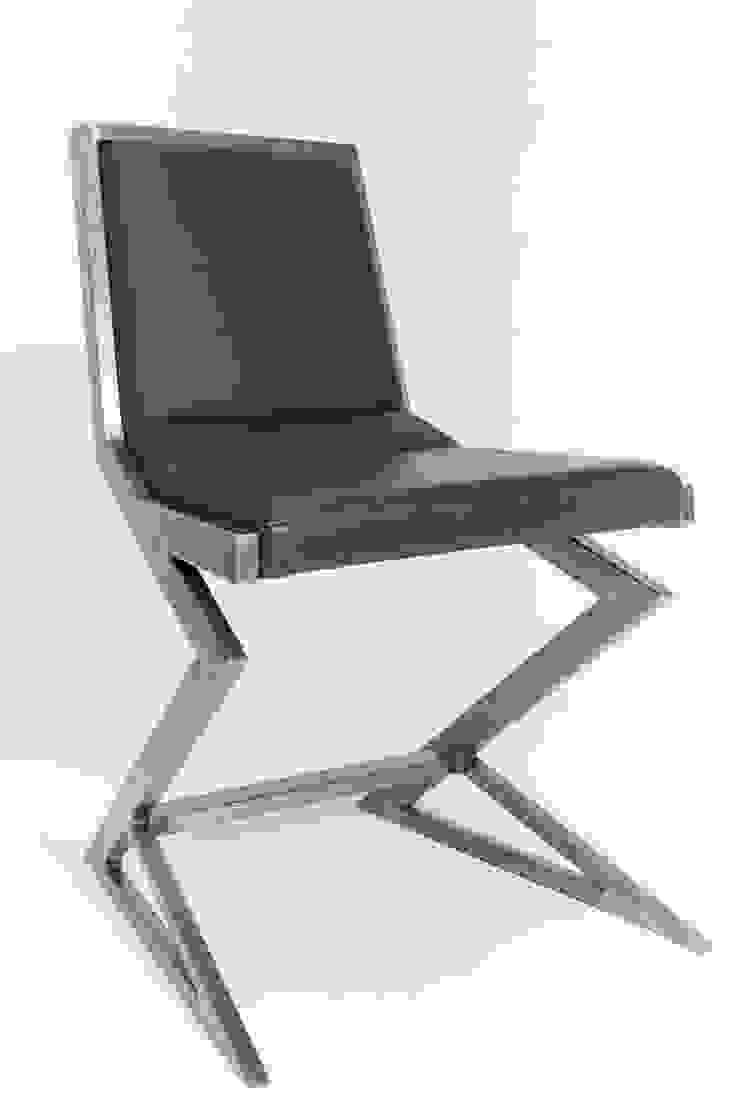 產業  by NordLoft - Industrial Design, 工業風