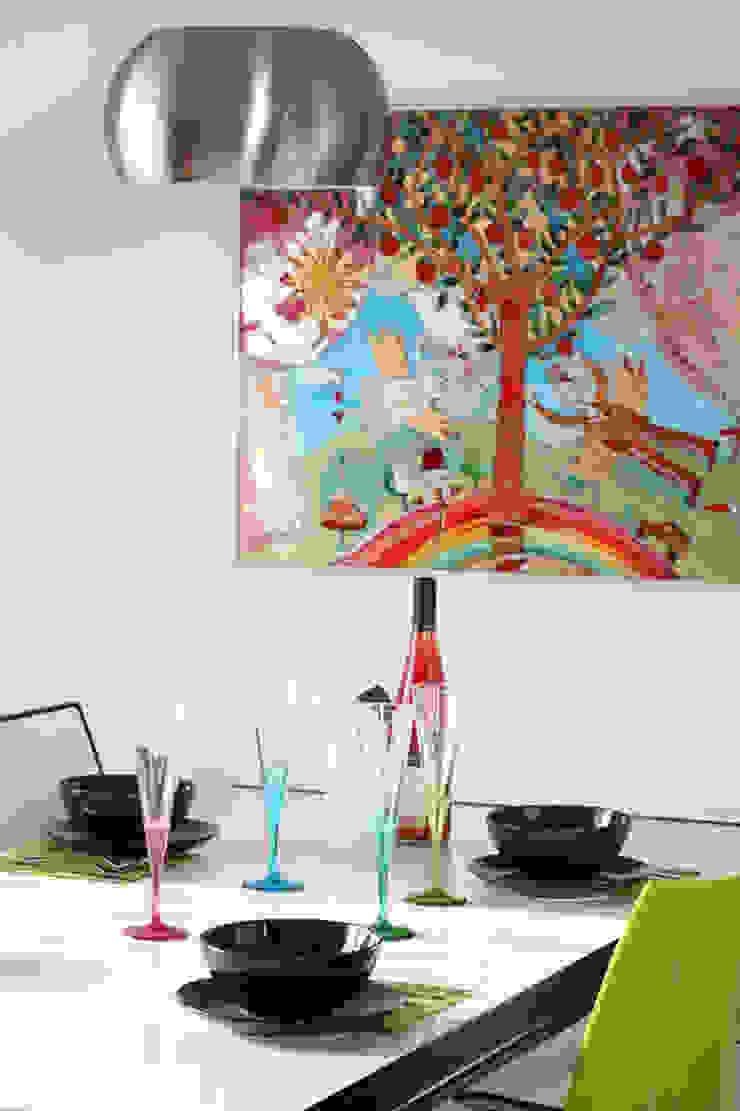 Tarna Design Studio 餐廳