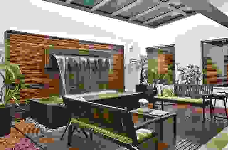 Jamile Lima Arquitetura Clinics