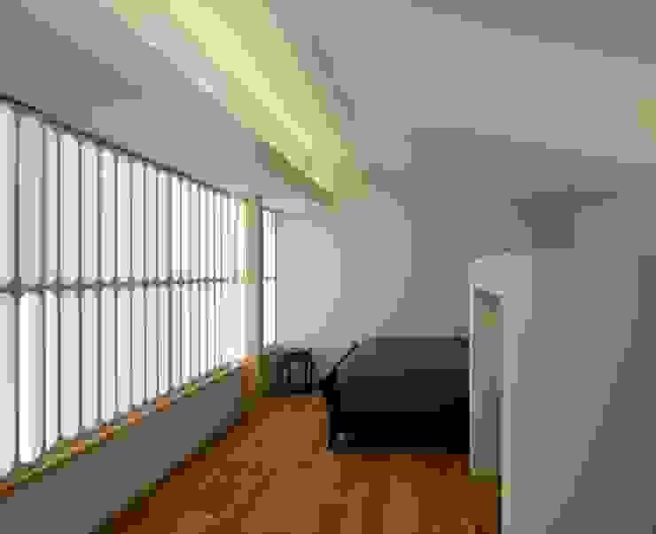 寝室: F.O.B Associationが手掛けたクラシックです。,クラシック