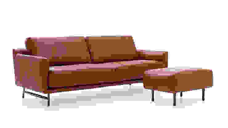 AZZURRO: modern  von cuno frommherz product design,Modern
