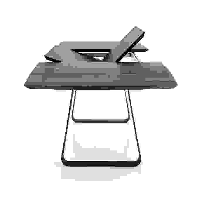 de cuno frommherz product design Moderno