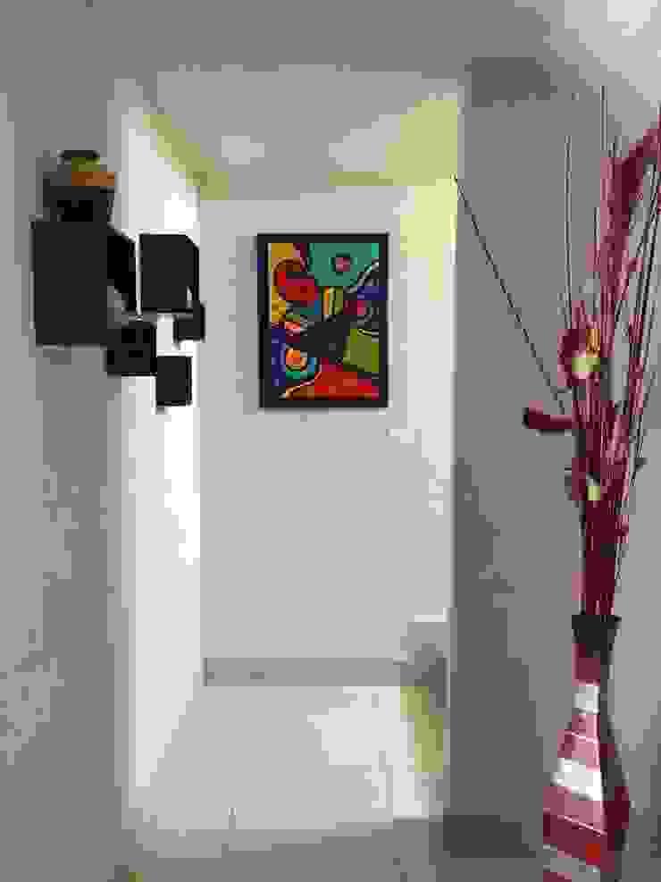 Art & Home de Bianca Monroy Moderno