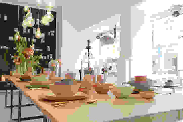 Kitchen by feinedinge,