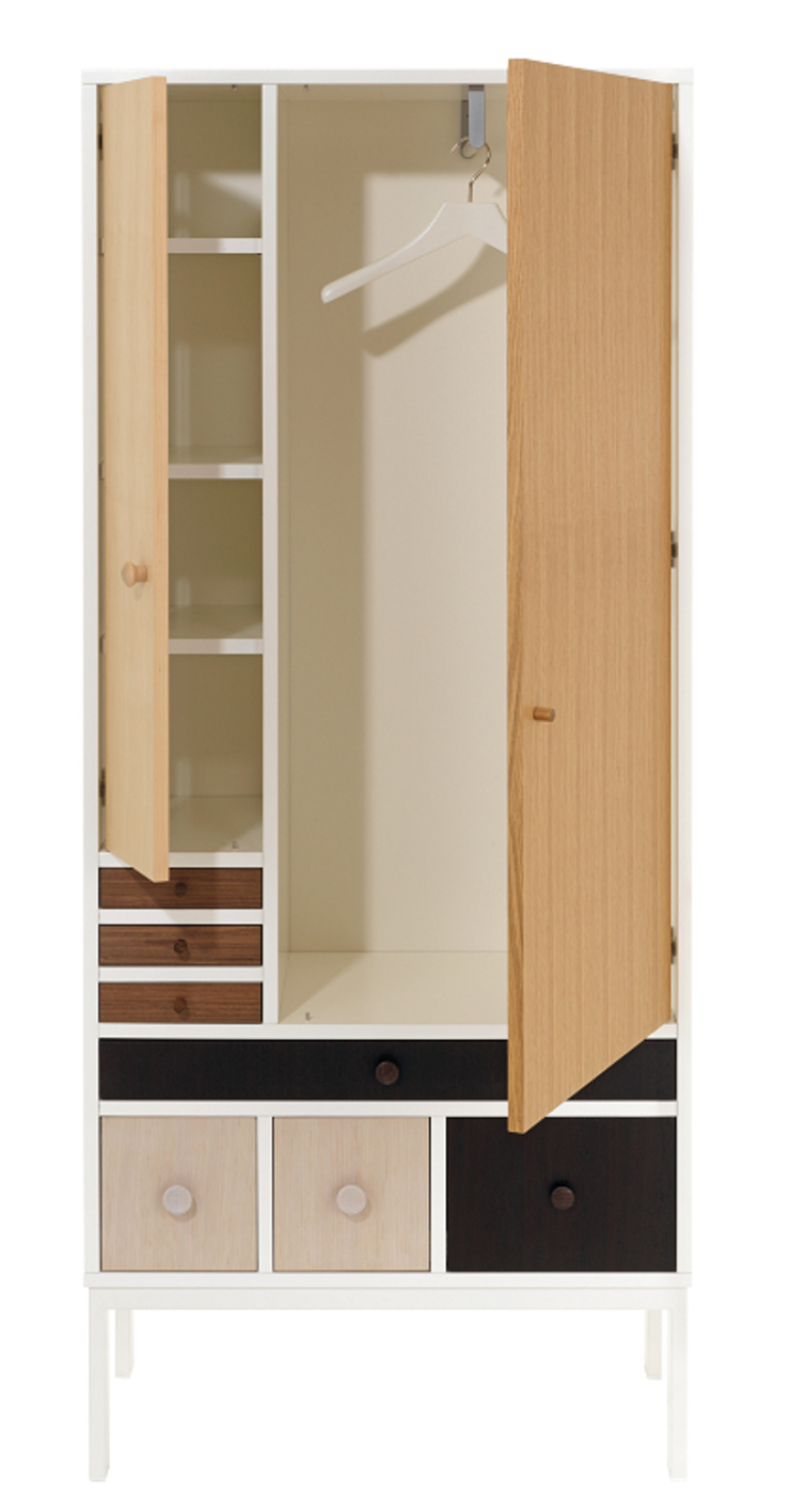 Versat BedroomWardrobes & closets