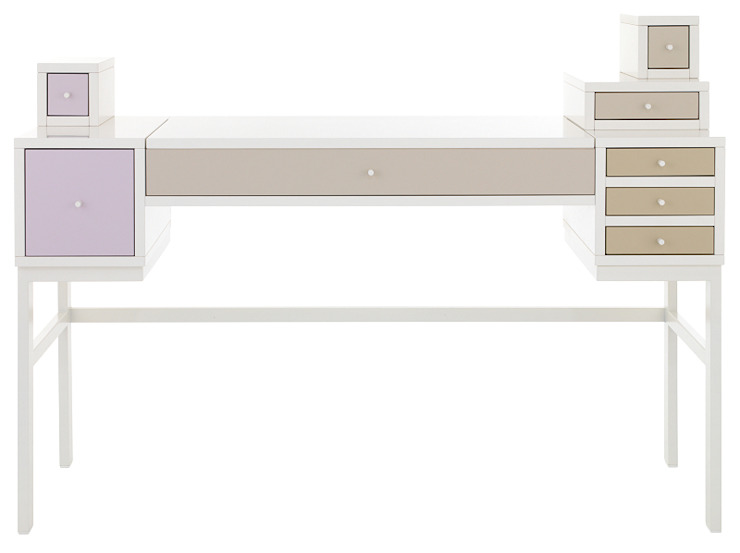 Versat BedroomDressing tables