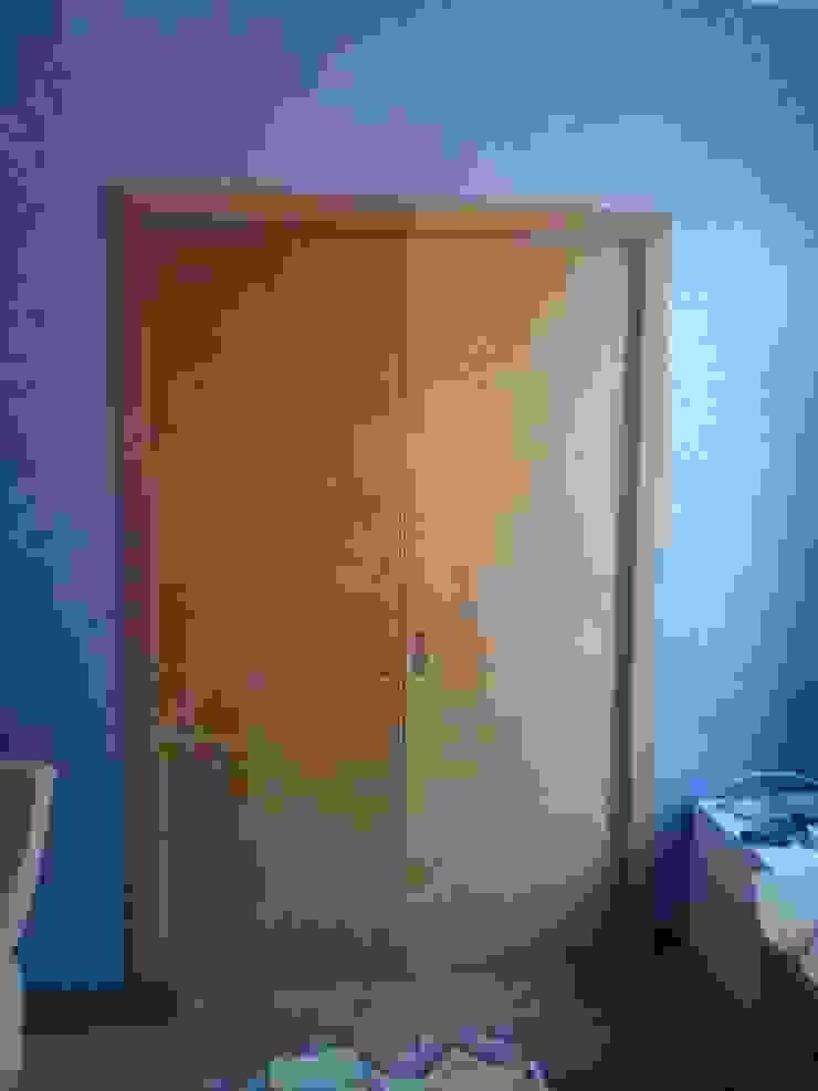 Раздвижные двери в спальню от Мебельная компания FunEra. Изготовление мебели из фанеры на заказ. http://www.fun-era.ru Лофт Фанера