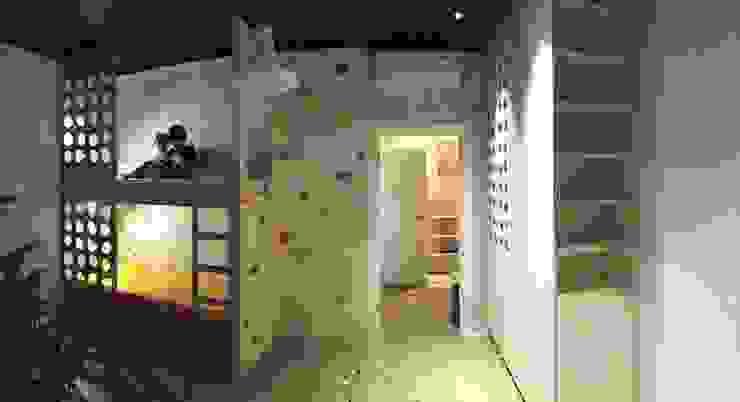 Детская комната от Мебельная компания FunEra. Изготовление мебели из фанеры на заказ. http://www.fun-era.ru Лофт Фанера
