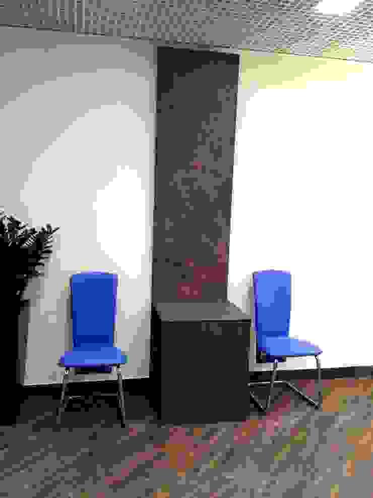 Журнальная стойка от Мебельная компания FunEra. Изготовление мебели из фанеры на заказ. http://www.fun-era.ru Лофт Фанера