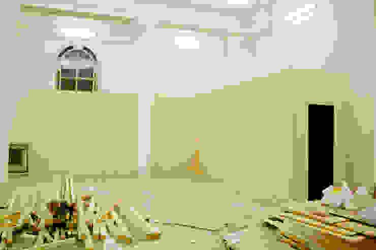 Инфо стена на выставке Бал Роботов от Мебельная компания FunEra. Изготовление мебели из фанеры на заказ. http://www.fun-era.ru Лофт Фанера