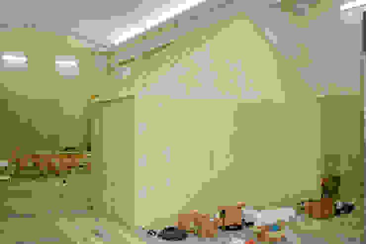 Техническое помещение от Мебельная компания FunEra. Изготовление мебели из фанеры на заказ. http://www.fun-era.ru Лофт Фанера