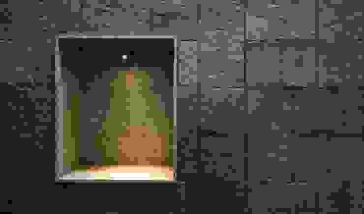 by Muraliarchitects Modern