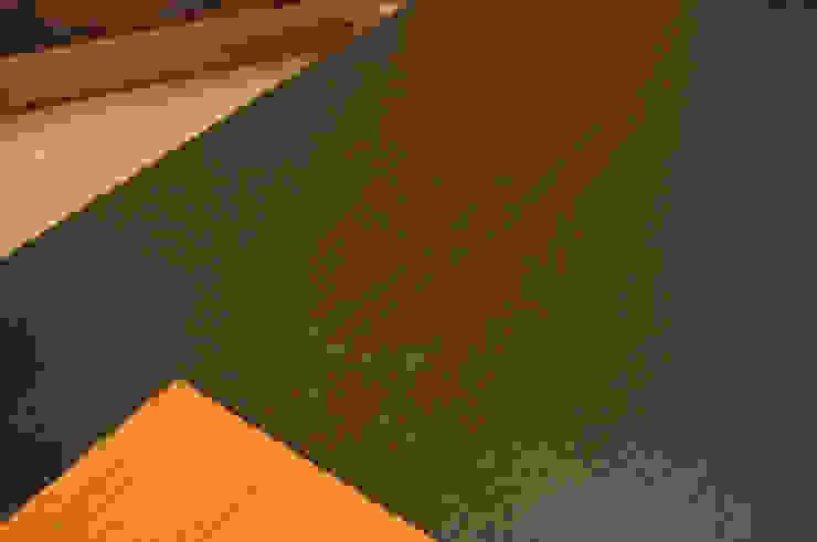 Cómoda cajonera de Mediamadera Rústico Madera Acabado en madera