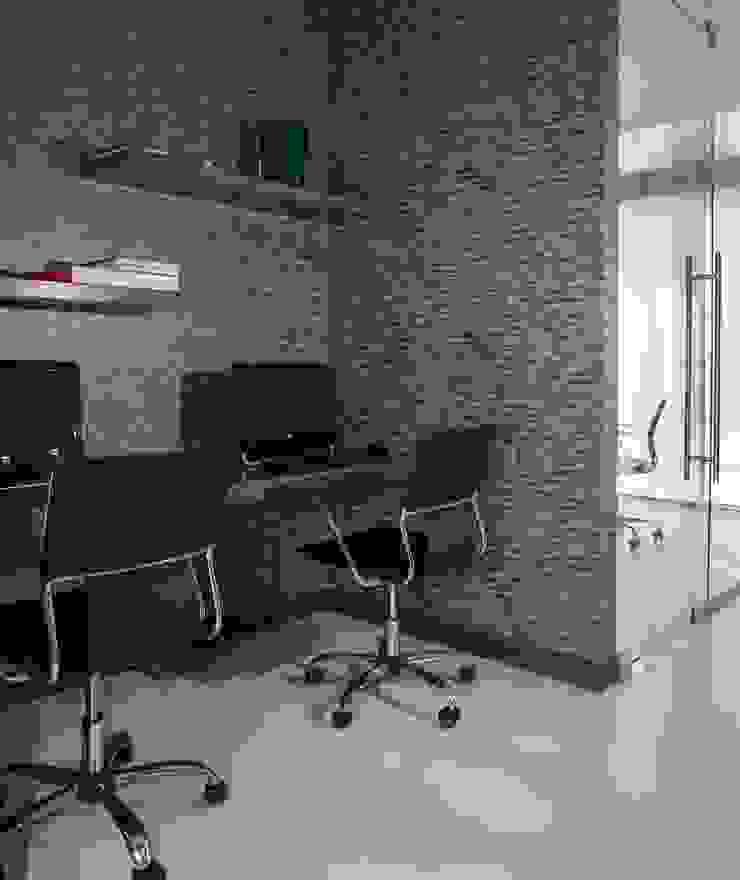UNUO Interiorismo Office spaces & stores