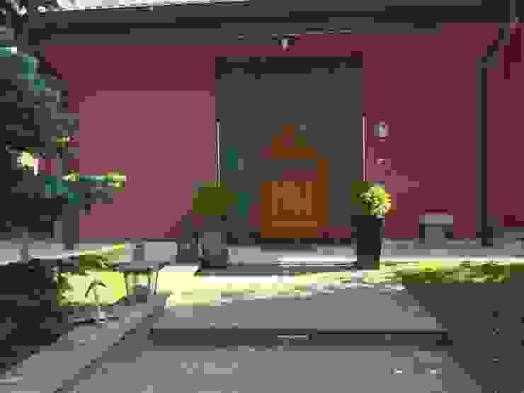 Edil One Bergamo srl Classic style houses