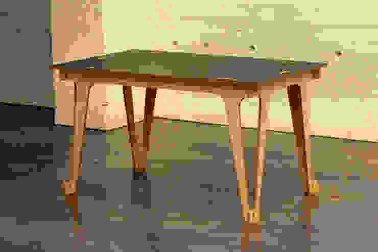 JAMIHI: minimalist tarz , Minimalist