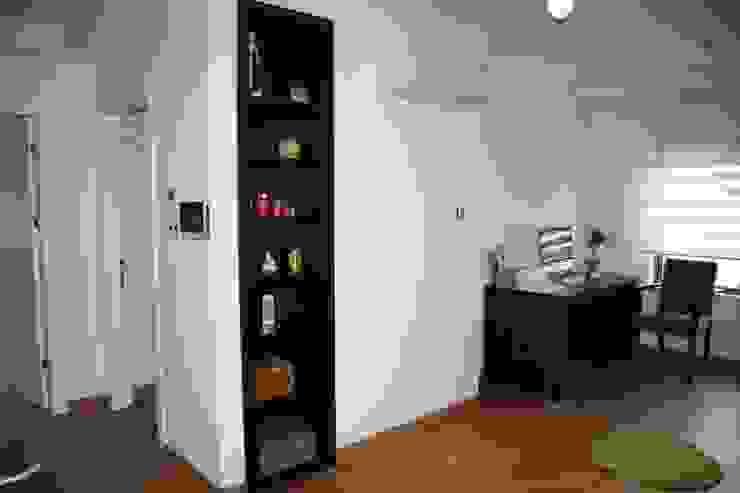 Luce mutfak&banyo Luce mutfak&banyo İç Dekorasyon