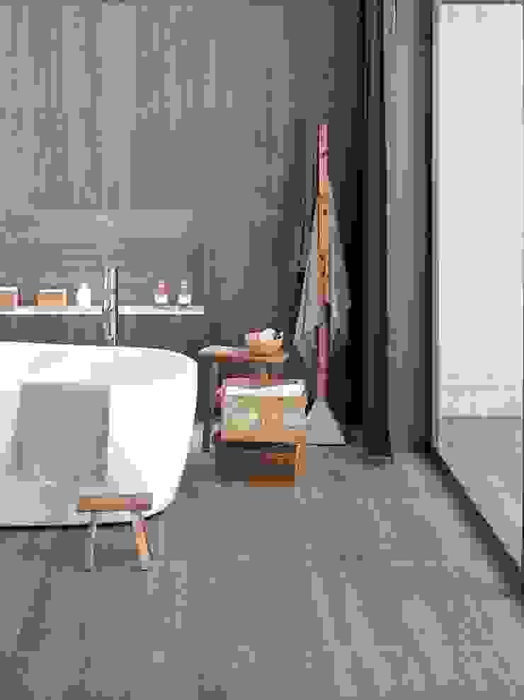 Ceramika Paradyż Classic style bathroom