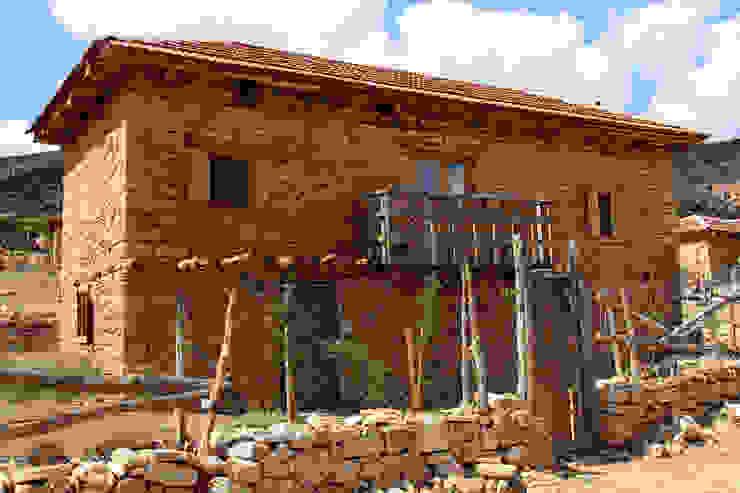 Hoteles de estilo rural de Pure Life Village Rural