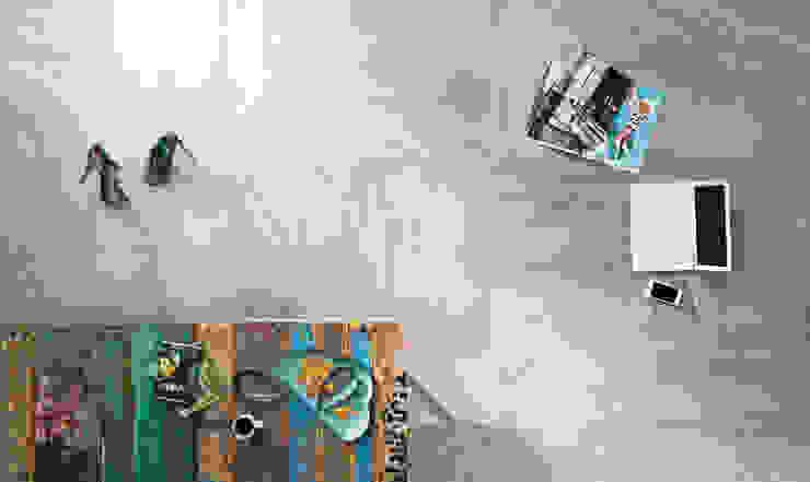 Ceramika Paradyż Living room