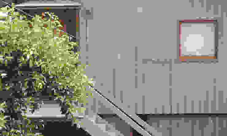 菊川の家 カントリーな 家 の 堀内総合計画事務所 カントリー