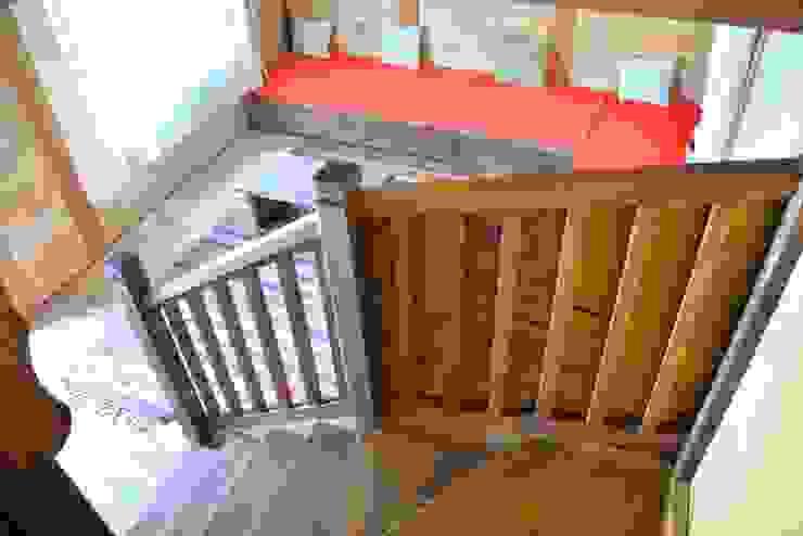 Pure Life Organic Villa Pure Life Organic Villa Kırsal Oteller