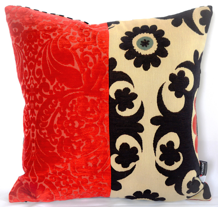 eclectic  by Sandra Molina, Eclectic