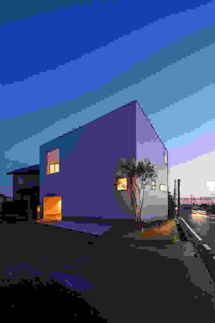 bent 北欧風 家 の 一級建築士事務所haus 北欧