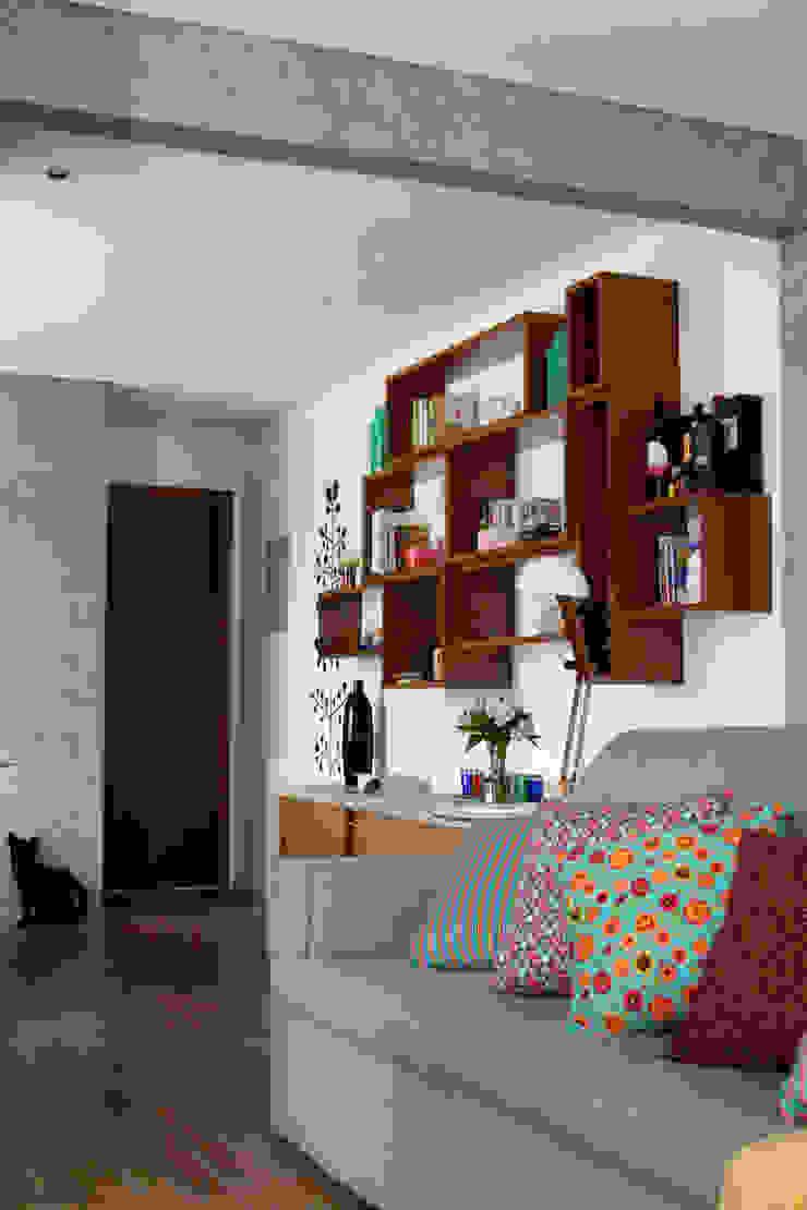 by verso arquitetura Modern