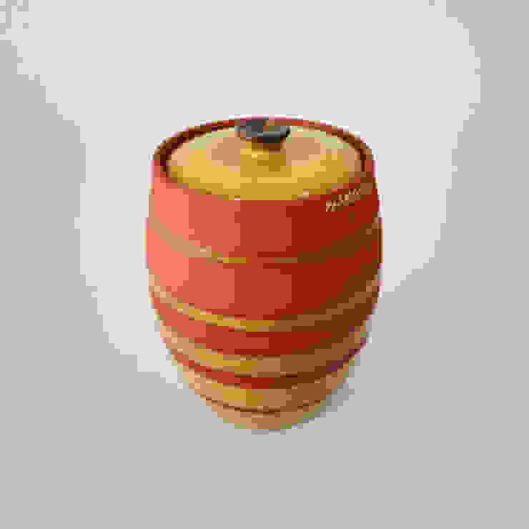 꿀벌 (Honeybee Line): 하랑(HARANG ceramic studio) 의 촌사람 같은 ,러스틱 (Rustic)