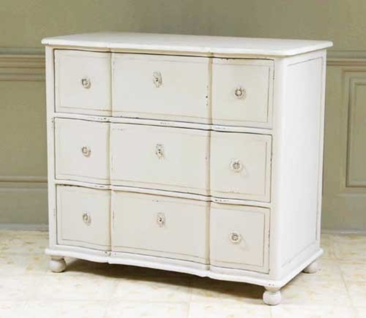 classic  by CROWN FRENCH FURNITURE, Classic