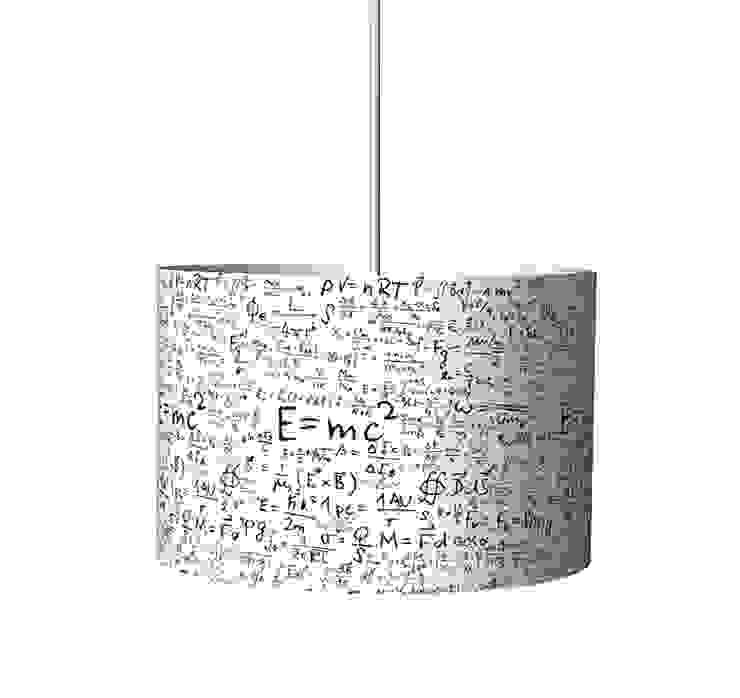 iF Dizayn Tasarım Ürünleri – iF Dizayn Formül Sarkıt Aviza: modern tarz , Modern