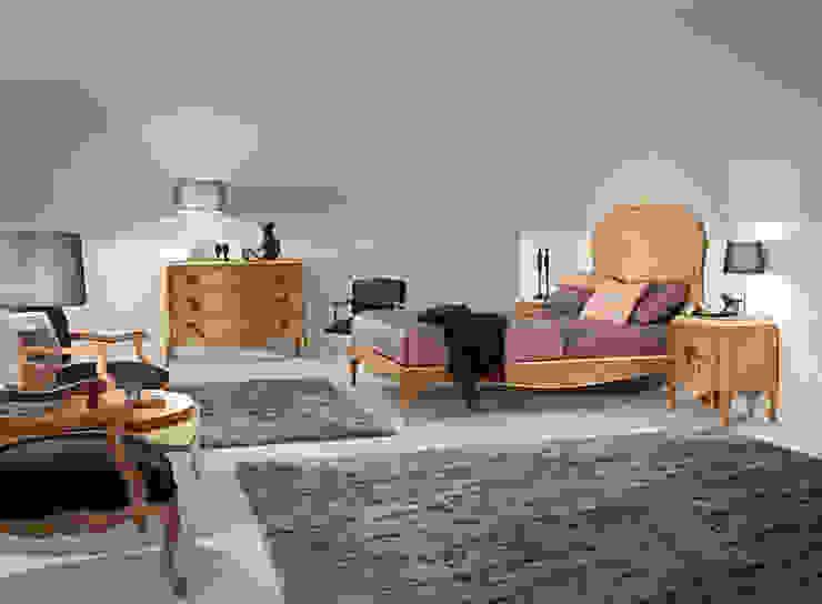 Классическая мебель от Немецкие кухни Классический