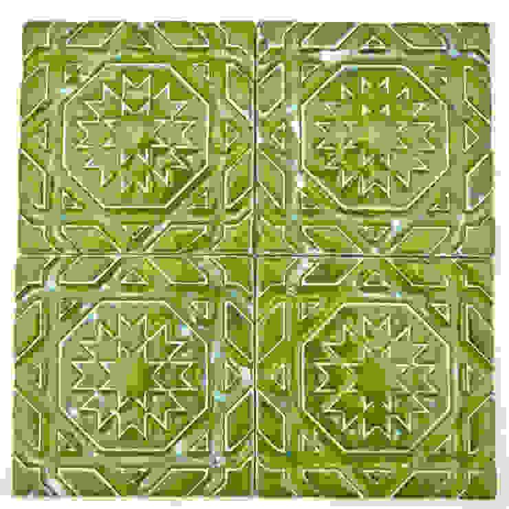 Dekory Nati Walls & flooringTiles