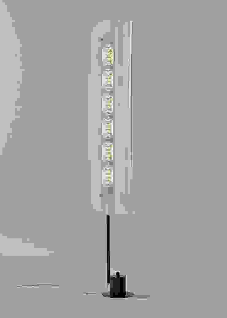 Every Light Series: modern  door Arnout Meijer Studio, Modern
