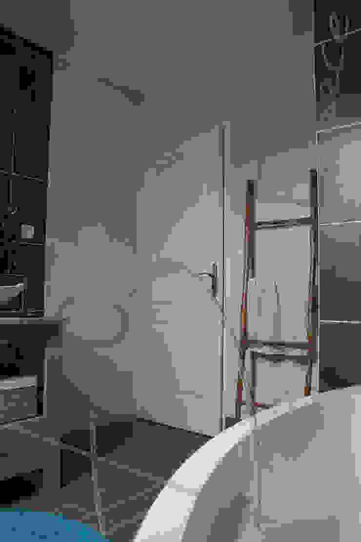 Classic style bathroom by ABC Design d'Espace Classic