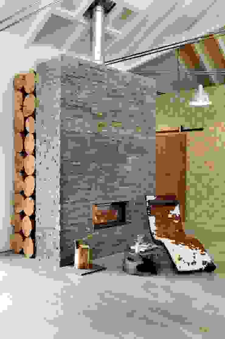 raphaeldesign 北欧デザインの 多目的室