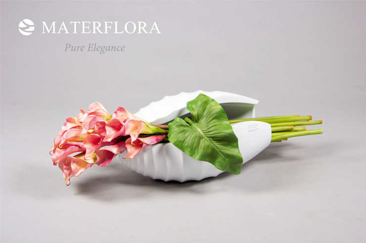 Pure Elegance Materflora Lda. HouseholdAccessories & decoration