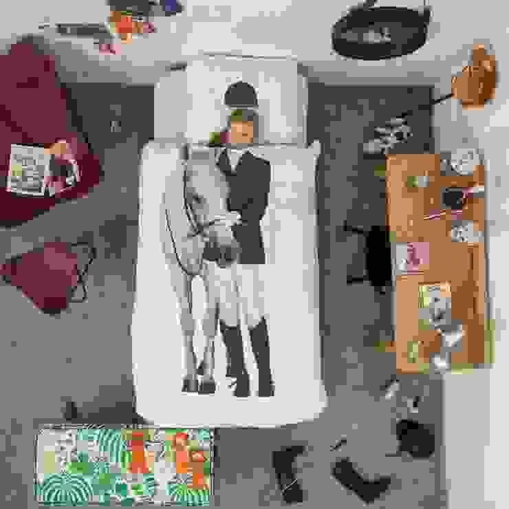 Kocham konie! od lifestory :: życie jest piękne Eklektyczny