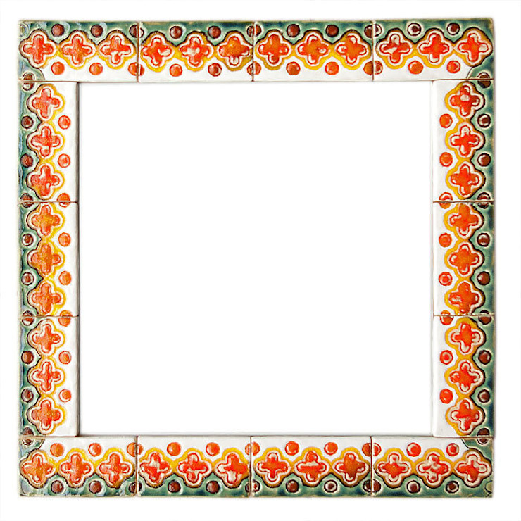 Dekory Nati Walls & flooringPictures & frames