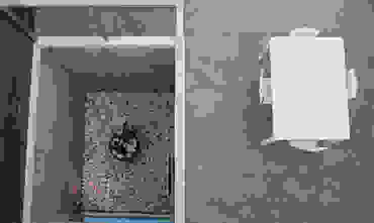 Jardines modernos: Ideas, imágenes y decoración de 3 M ARQUITECTURA Moderno