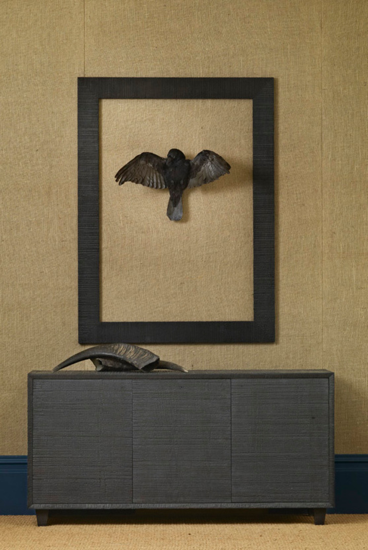 Furniture: eclectic  by muto, Eclectic