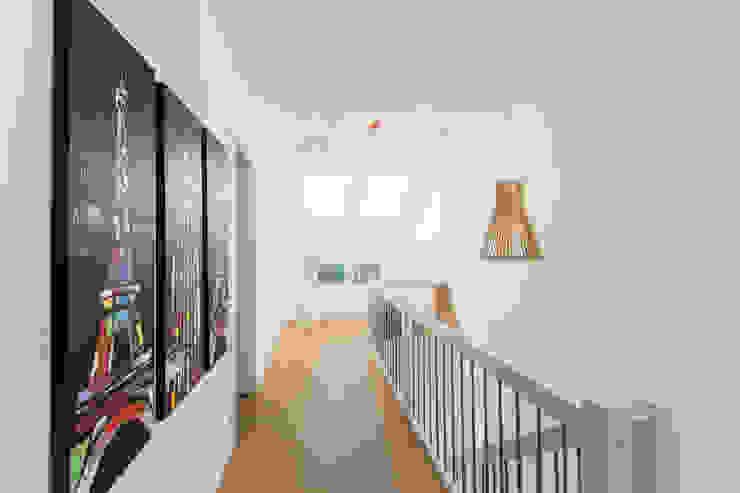 neues Musterhaus Simmern von massa haus GmbH