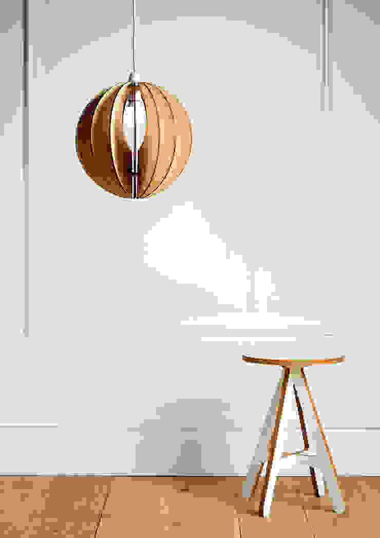Sphery par byKirsty Moderne
